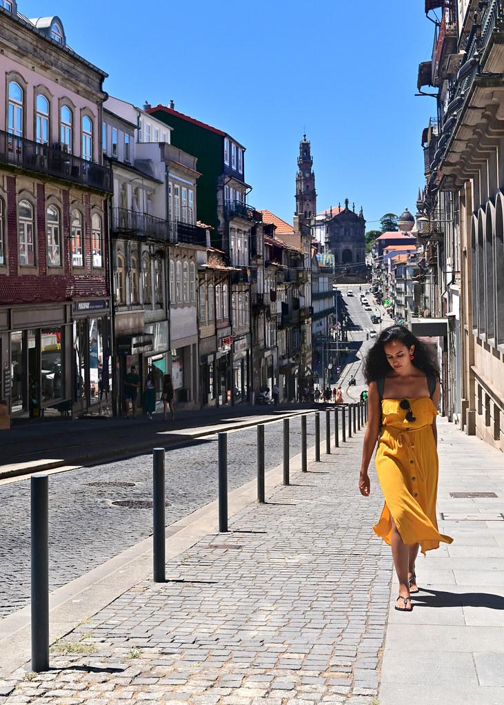 Rua 31 Janeiro