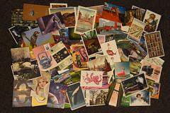 i've got mail (331/366)