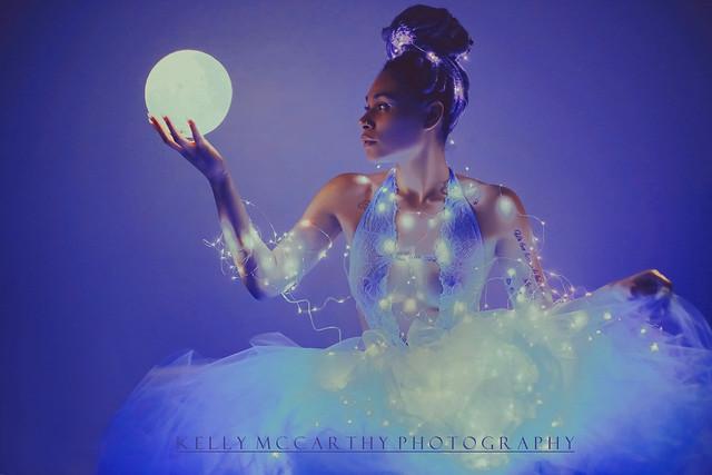 Moonglow VII