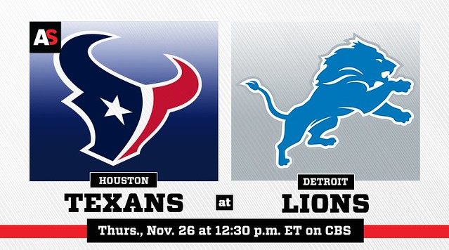 Texans_Lions_week_12_2020_1