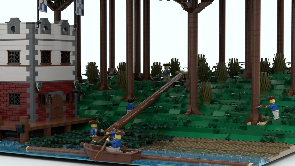 ShipMastPlantation_1