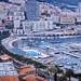 Monaco 1969