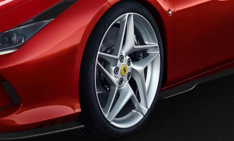 Ferrari-F8-Spider (3)