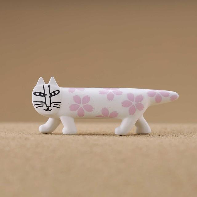 笑看人間百態!海洋堂《膠囊Q博物館》麗莎拉森 Mikey貓 轉蛋玩具第二彈