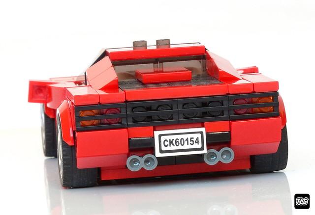 FerrariTestarossa_byTLG_06