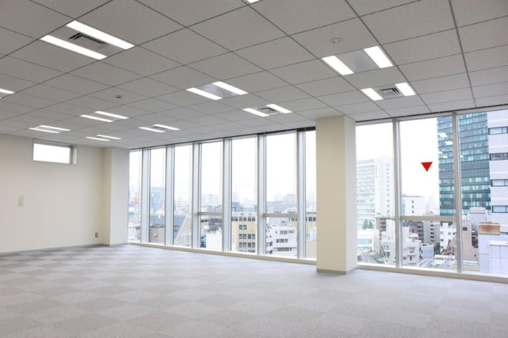 クロスオフィス渋谷メディオ画像2