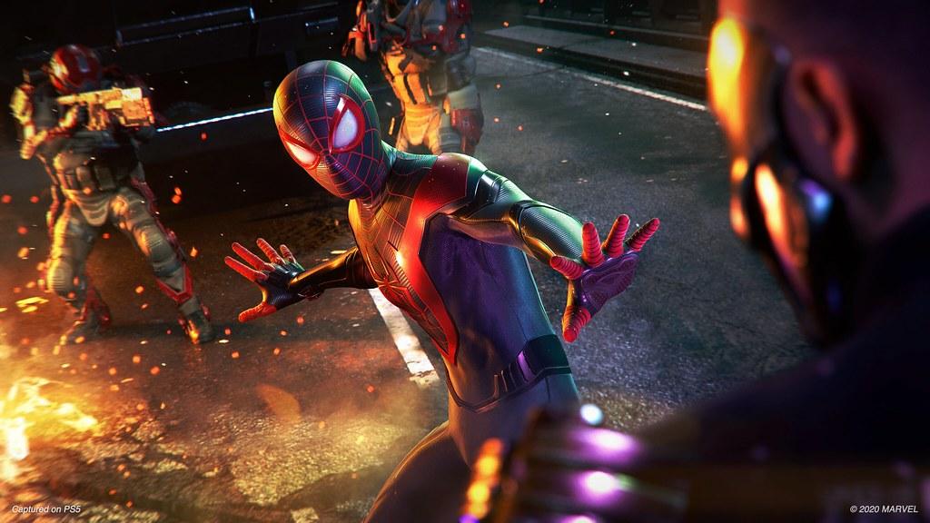 50651803088 4e7276bbfe b - Alles, was wir über die Story von Marvel's Spider-Man: Miles Morales wissen