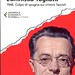 libro - book - livre - buch - mimmo franzinelli - l'amnistia togliatti