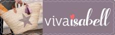 vivaisabell banner 2