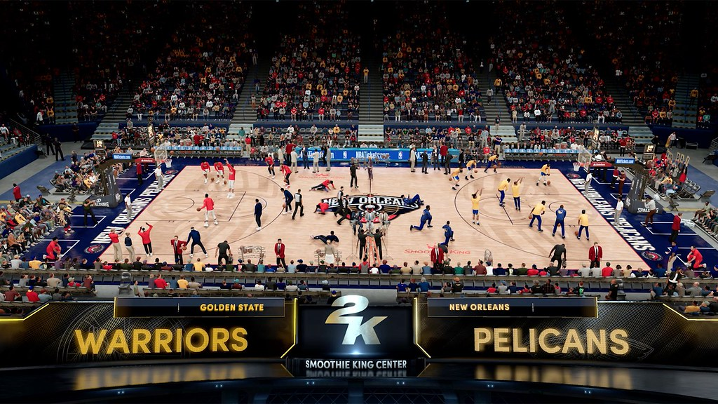 50652264288 721f4acebf b - NBA 2K21 – Everything is Game!