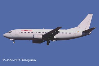 EC-JJV_B733_Tunisair_-