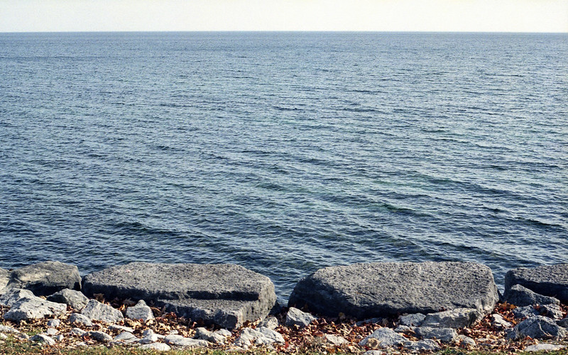 Lake Ontario_