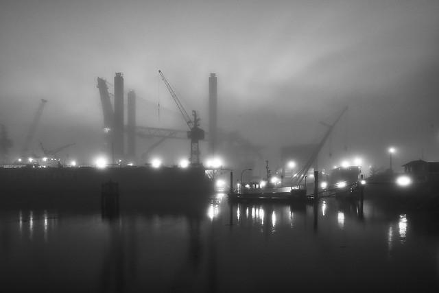 maritimerNovembermorgen