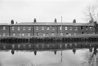 Enfield Lock, 1983 34y-35 (2)_2400