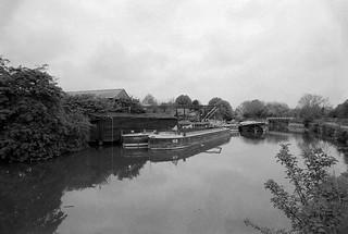 Enfield, 1983 34y-16_2400