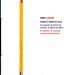libro - book - livre - buch - valerio millefoglie - andrea antinori - 1920-2020 - cento anni di fila -  un secolo di storie di colore, di lapis ed affini
