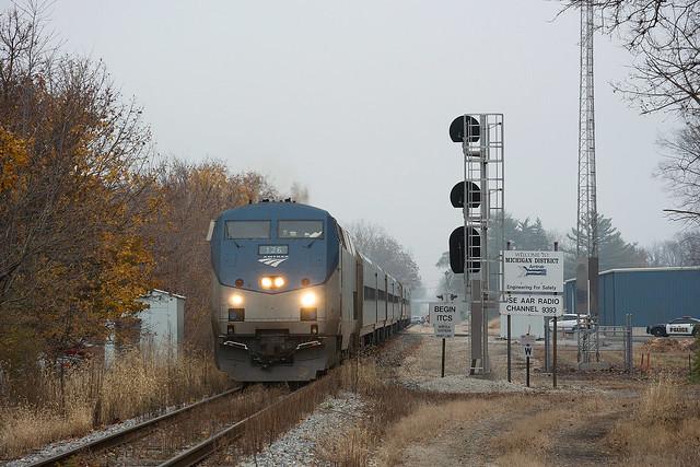 Amtrak126PorterIN11-27-16