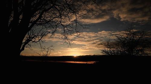 barrypotteredenmedia nikonflickrtrophy nikonz50 nikkorz1650mm sunset