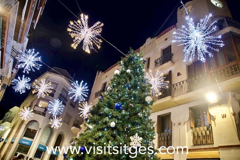 Actividades en el marco de las Fiestas de Navidad