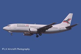 LZ-BOL_B733_Bulgaria Air_-