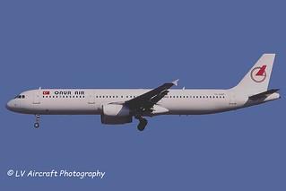 TC-OAP_A321_Onur Air_-