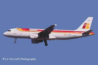 EC-GRH_A320_Iberia_-