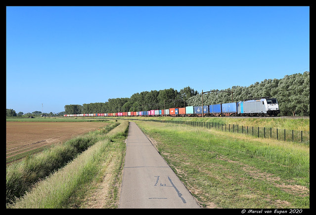 29-05-20 CT 186 459 Willemsdorp