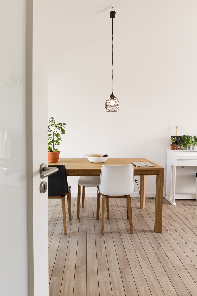 Georgina Ingham | Culinary Travels - The dining room can be the heart of the home. Here I share my top tips to create a perfect dining room.
