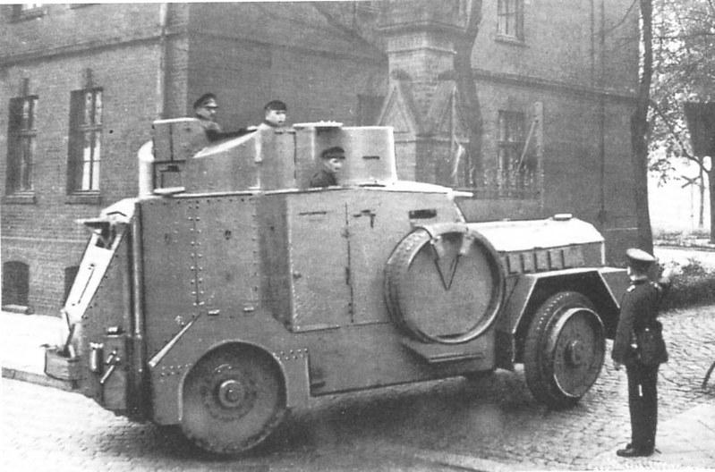 Benz-VP-21-fg-1