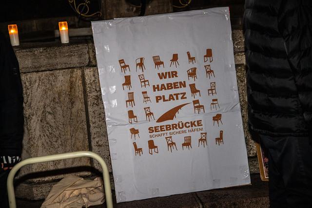 20201127-ein-seebruecke-4