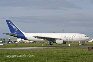 A300 S5-ABS SOLINAIR