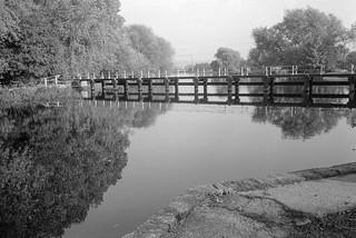 Broxbourne, 1983 37d-55_2400