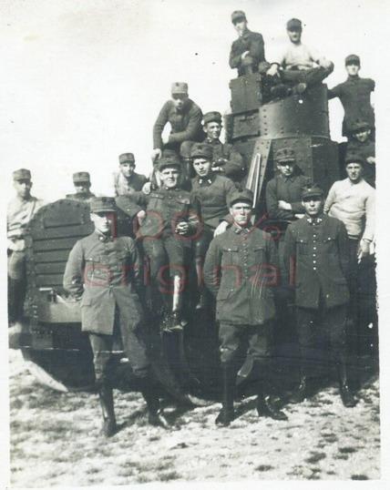 Benz-VP-21-eby-1
