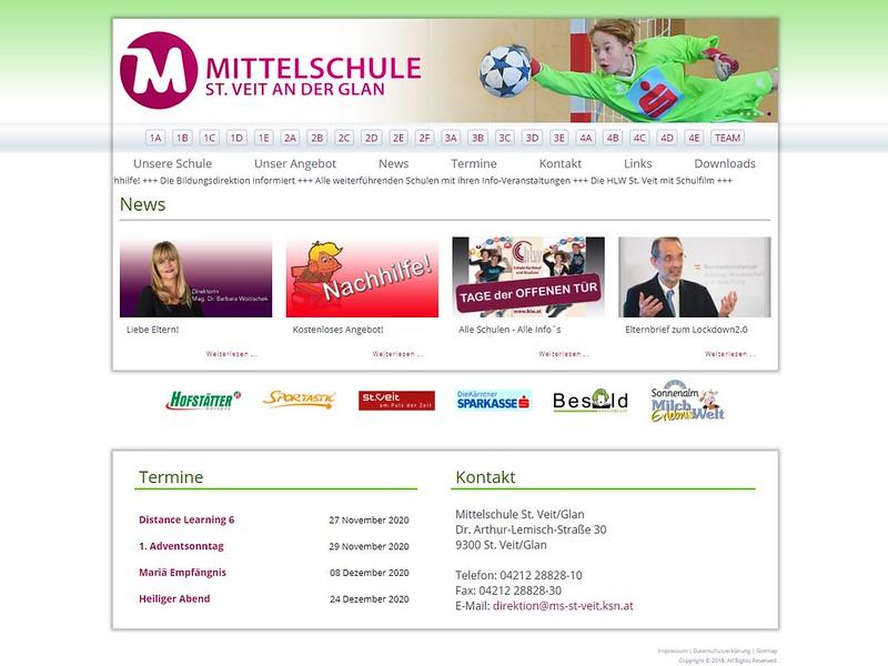 Homepage_MS