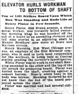 2020-11-27. Chicago Inter Ocean, Sept. 22, 1911
