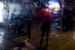 Foto de rua