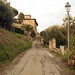 La strada del mio villaggio