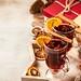 Braucht ihr noch Geschenkideen für den Adventskalender, fürs Wichteln oder Weihnachten?! - Die Ökofresh-DIY-Geschenkideensammlung