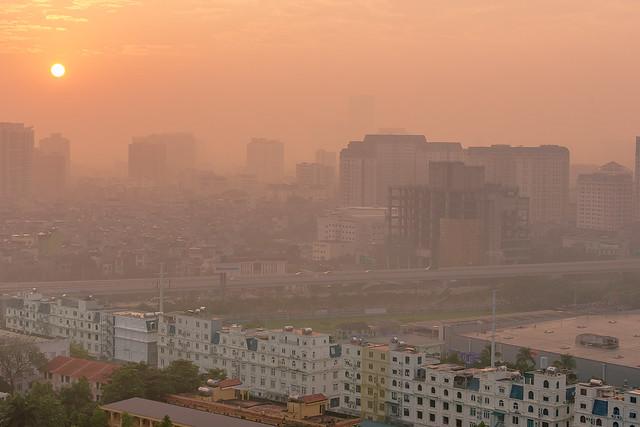 _Y2U5996.1114.Bắc Từ Liêm.Hà Nội