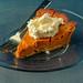 2020.11.25 Low Carbohydrate Healthy Fat Pumpkin Pie, Washington, DC USA 331 21214