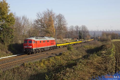 234 278 . SEL . Nothberg-Eschweiler . 27.11.20.