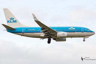 KLM_B737-700_PH-BGQ_EHAM_NOV2016