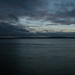 Puget Sound Twilight