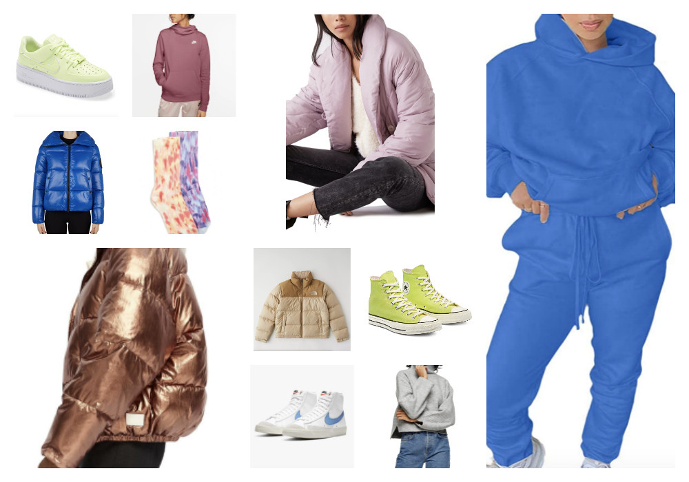 2020 Teen Gift Guide for Girls