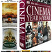 Cinema Year by Year  1894-2004 by David Thomson - DK BOOKS