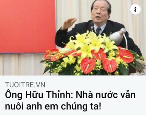 huu_thinh