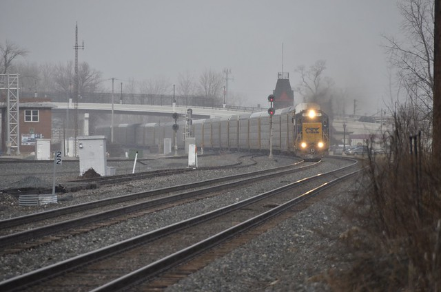 _TRR0902 / Fog at CP 22