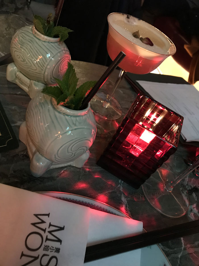 3-miss-wong-laval-centropolis-restaurant-bar-cocktail-nice-berry