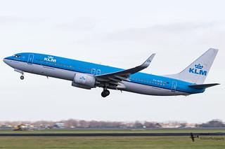 KLM_B737-800_PH-BCB_EHAM_NOV2016