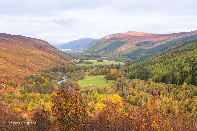 The view to Little Loch Broom 850_2371.jpg